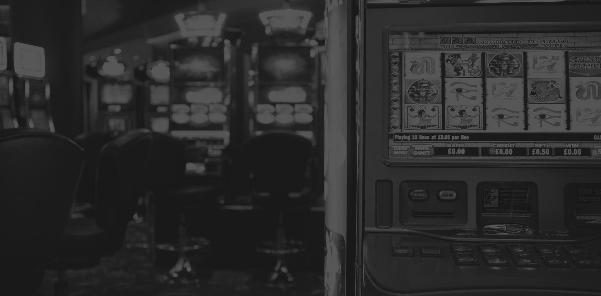 lincoln casino no deposit